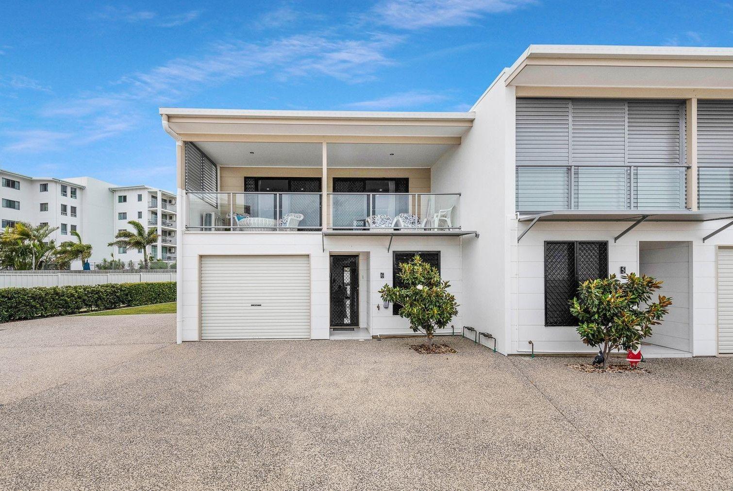 Unit 6/130 Miller St, Bargara QLD 4670, Image 1