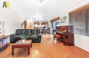 1/62 ALBERT STREET, North Parramatta NSW 2151