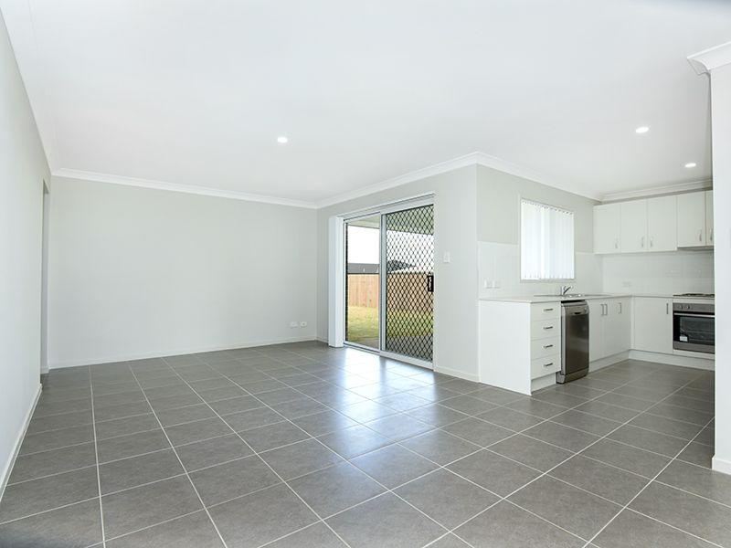 9 Karto Street, Cambooya QLD 4358, Image 2