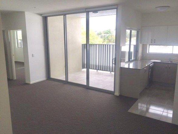 14/28 Herbertson Road, Carina Heights QLD 4152, Image 2