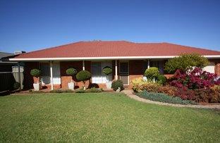 Picture of 7 Echidna Avenue, Cobar NSW 2835