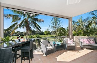 3/240 Marine Parade, Kingscliff NSW 2487
