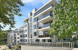 Picture of 713/3 Pymble Avenue, Pymble NSW 2073