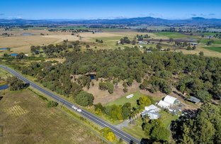 Picture of 6128 Mount Lindesay Highway, Veresdale QLD 4285