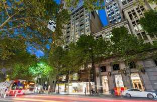 Picture of 702/325 Collins Street, Melbourne VIC 3000