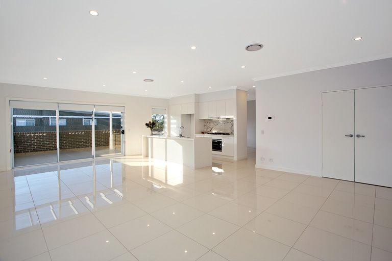 65/23 Regent Honeyeater Grove, Kellyville NSW 2155, Image 1