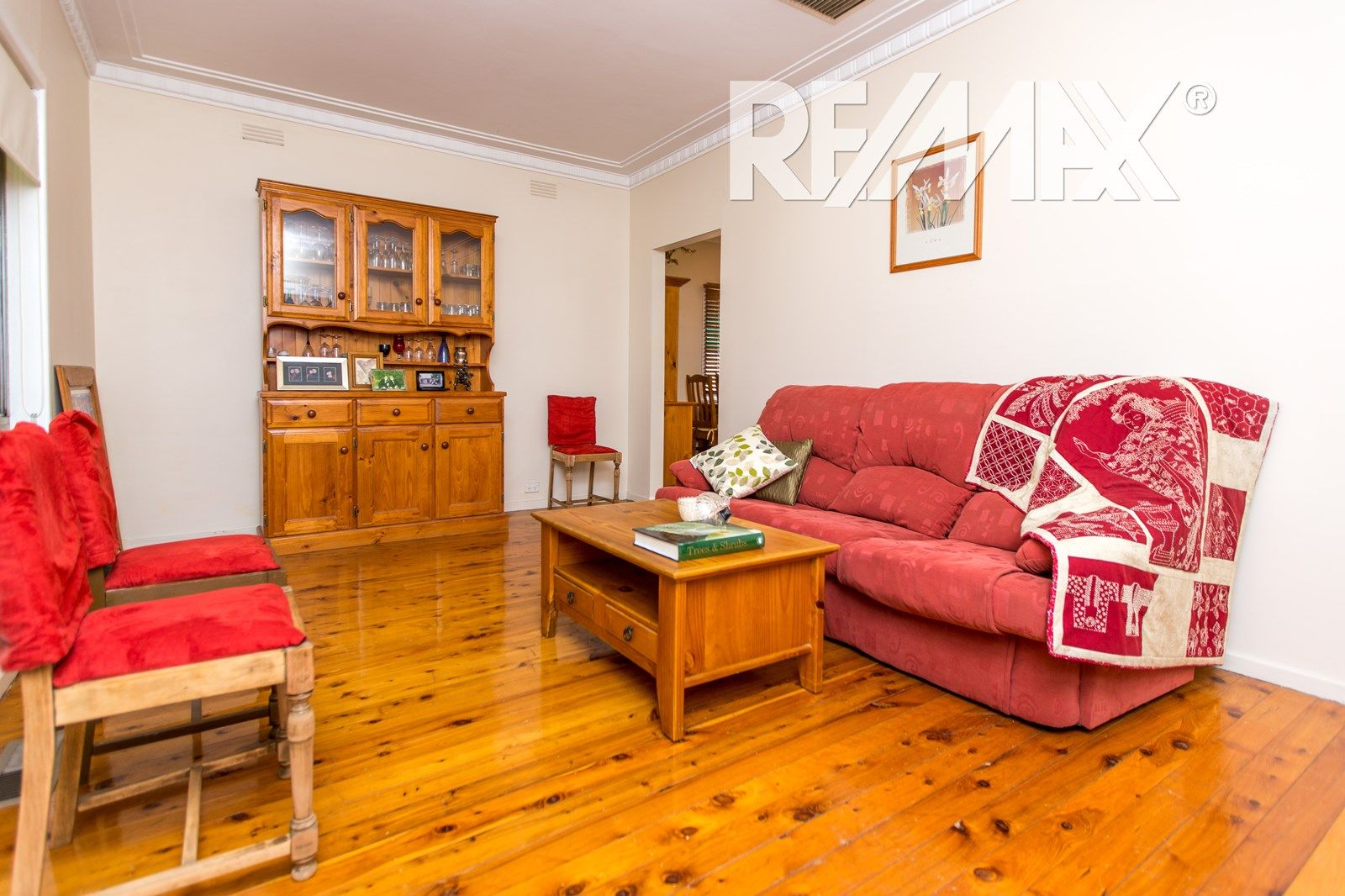 85 Tichborne Crescent, Kooringal NSW 2650, Image 2