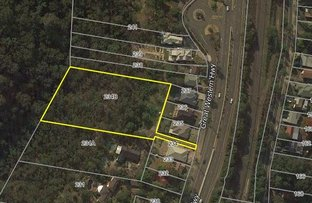 234B Great Western Highway, Warrimoo NSW 2774