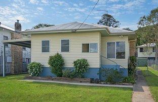 Picture of 32 Gardner Avenue, Lismore NSW 2480