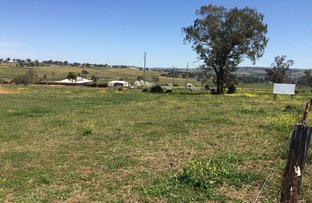 Picture of 3 Prices Lane, Merriwa NSW 2329