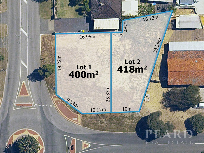 27 Riverview Road, East Victoria Park WA 6101, Image 0