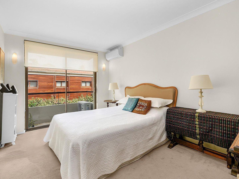 3/31-39 Elamang Avenue, Kirribilli NSW 2061, Image 1