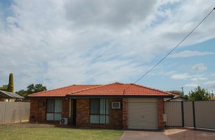 Picture of 6 Pelican Place , Dudley Park WA 6210