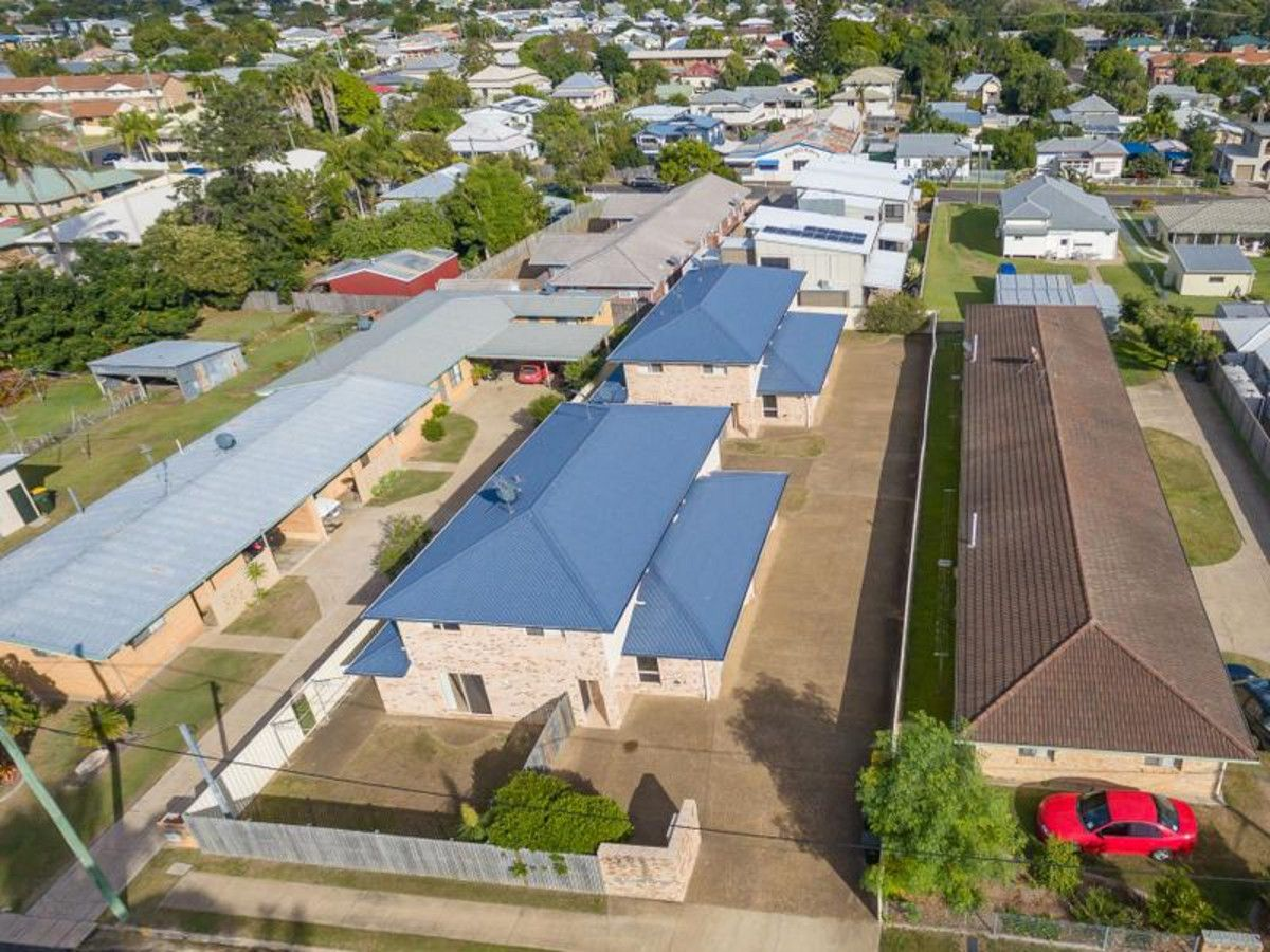13 Roberts Street, Bundaberg South QLD 4670, Image 0