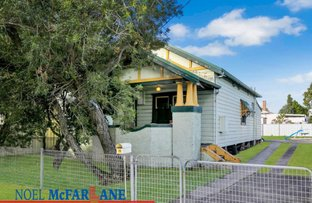 Picture of 15 Chatham Road, Hamilton NSW 2303