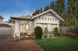 Picture of 46 Kooyong Road, Caulfield North VIC 3161