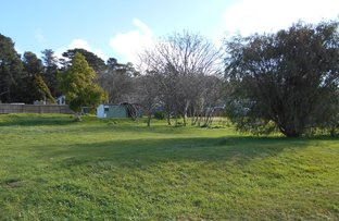 Picture of 61 Payne Street, Beaconsfield TAS 7270