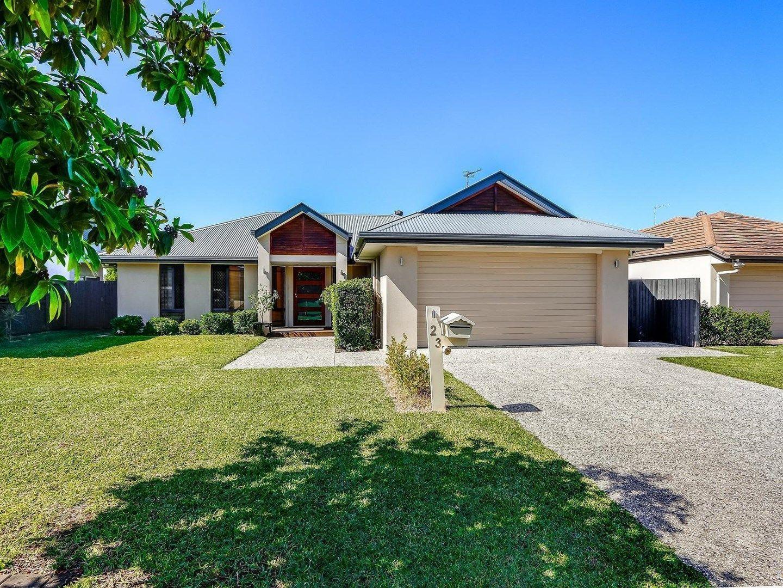23 Quandong Street, Meridan Plains QLD 4551, Image 0