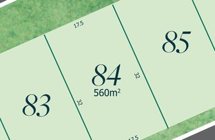 Picture of Lot 84 Proposed Road, Barden Ridge NSW 2234