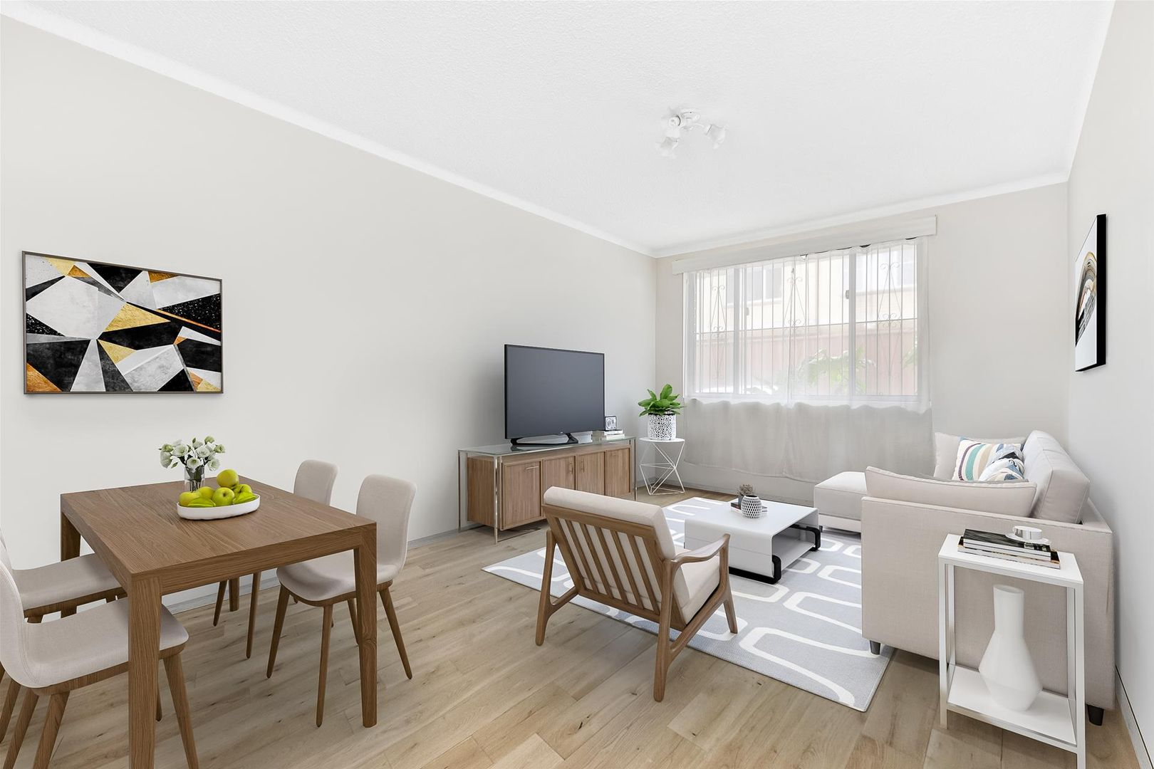 17/10 View Street, Marrickville NSW 2204, Image 0