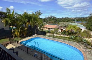 Picture of 65 Beryl Street, Coffs Harbour NSW 2450