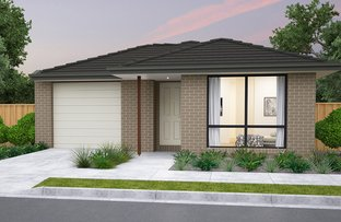 Picture of 4 New Road, Park Ridge QLD 4125