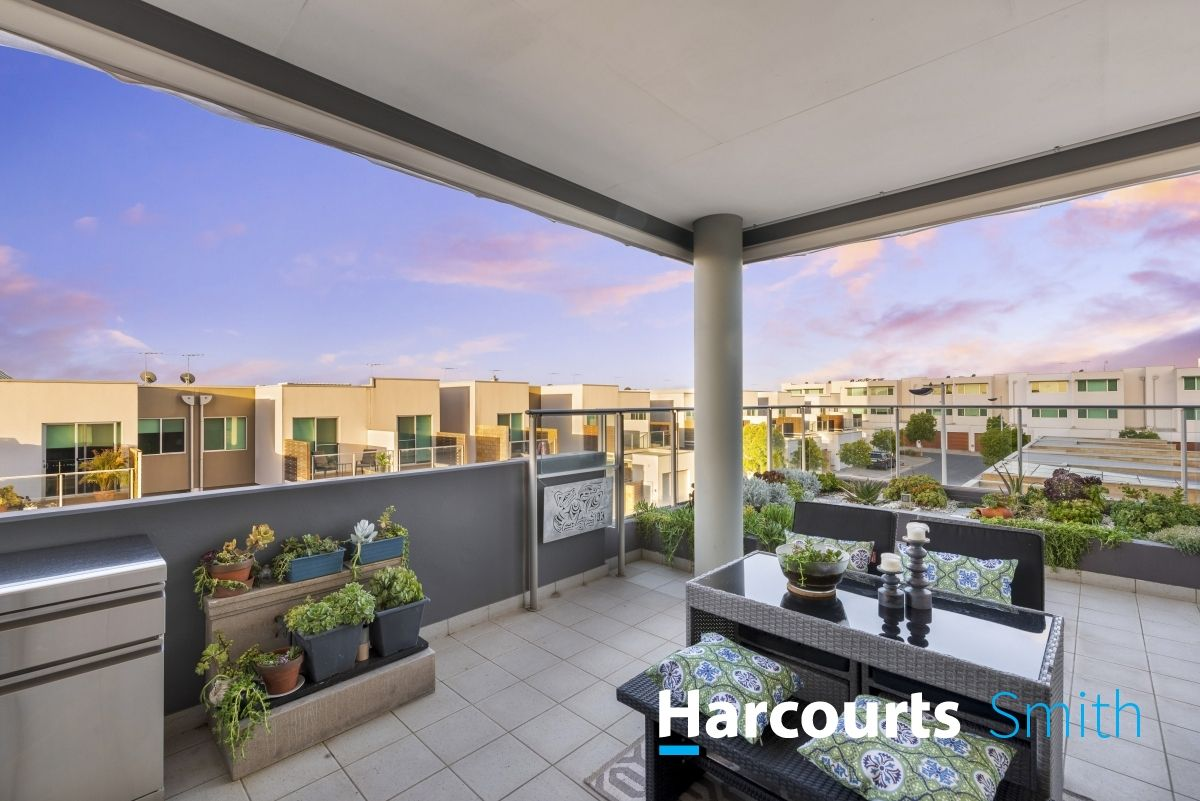 206/2-6 Pilla Avenue, New Port SA 5015, Image 0