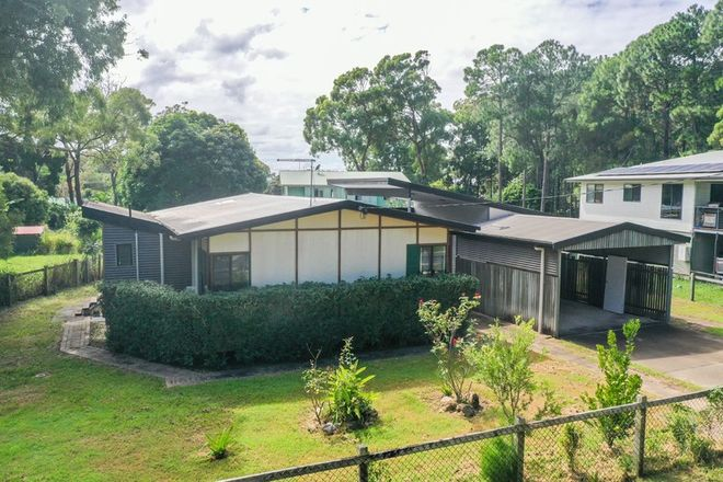 Picture of 20 Kevin St, MACLEAY ISLAND QLD 4184
