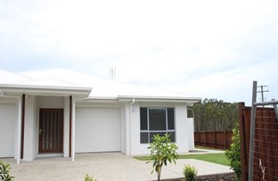 Picture of 2/19 Rosea Place, Peregian Springs QLD 4573