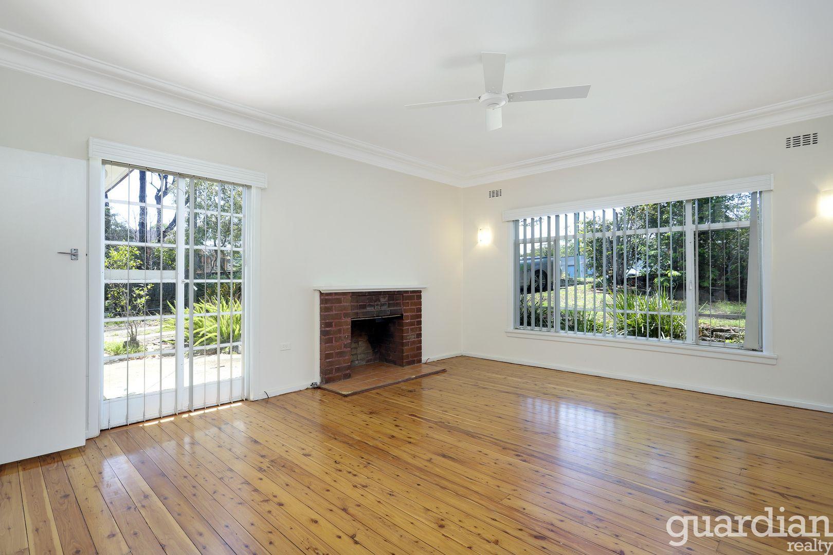 161 North Rocks Road, North Rocks NSW 2151, Image 2