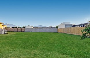 Picture of 22 Parkedge Avenue, Richmond QLD 4740