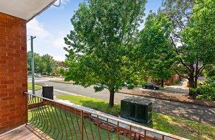 Picture of 10/191 Croydon Avenue, Croydon Park NSW 2133