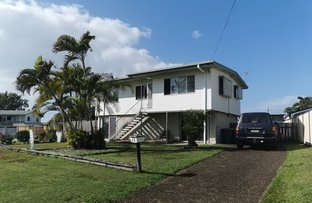 Picture of 28 Colby Ct, Beaconsfield QLD 4740