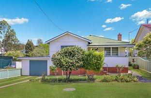 102 Eloiza Street, Dungog NSW 2420
