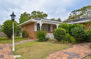 Picture of 52/2 Lyon Street, Dicky Beach QLD 4551