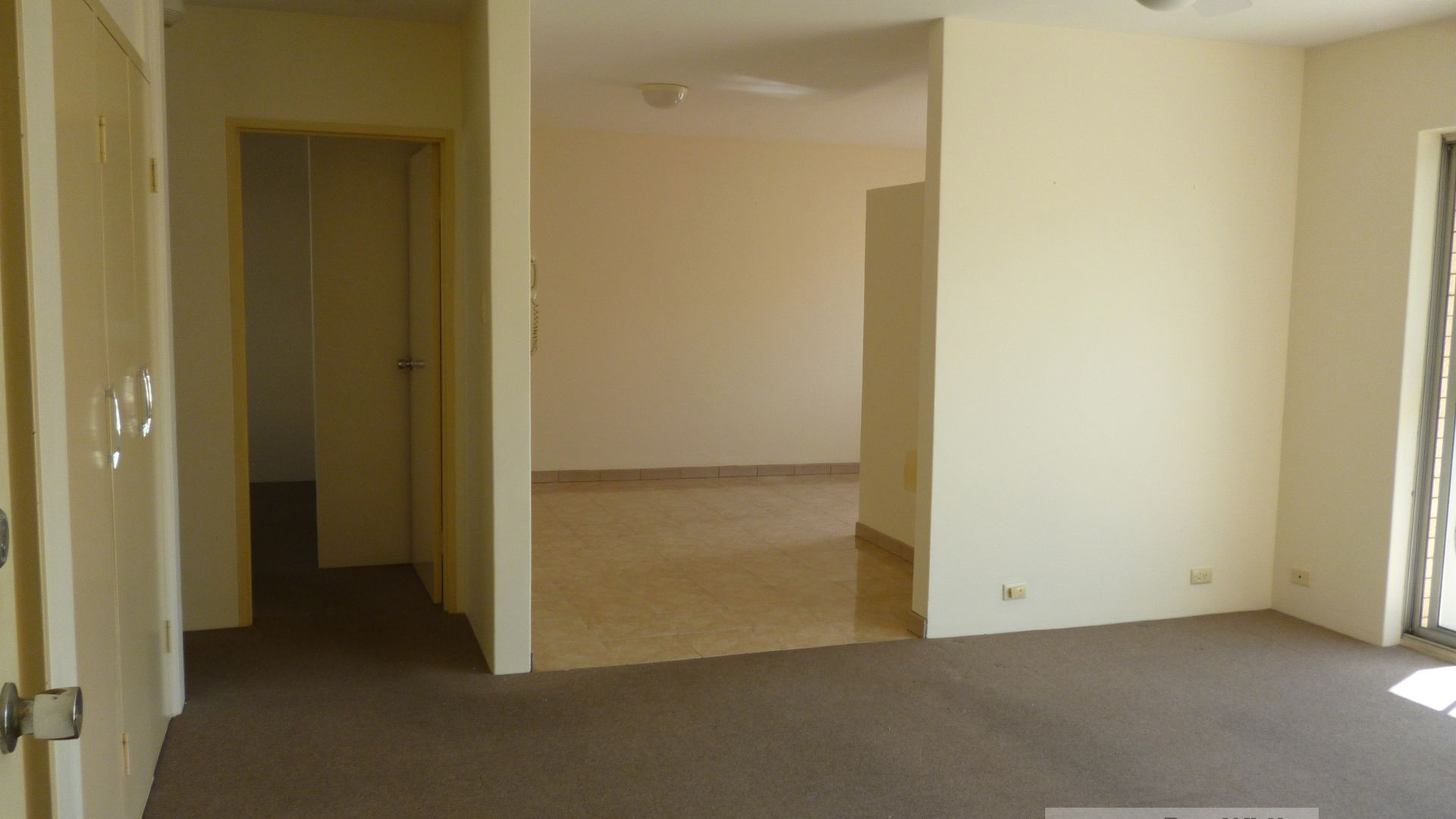 3/77 Moreton Street, New Farm QLD 4005, Image 1