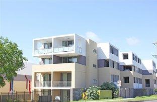 Carlingford NSW 2118