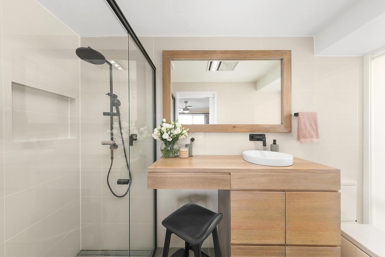 11 Tennant  Street, Bellbird NSW 2325, Image 0