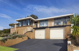 137 Landy Drive, Mount Warrigal NSW 2528