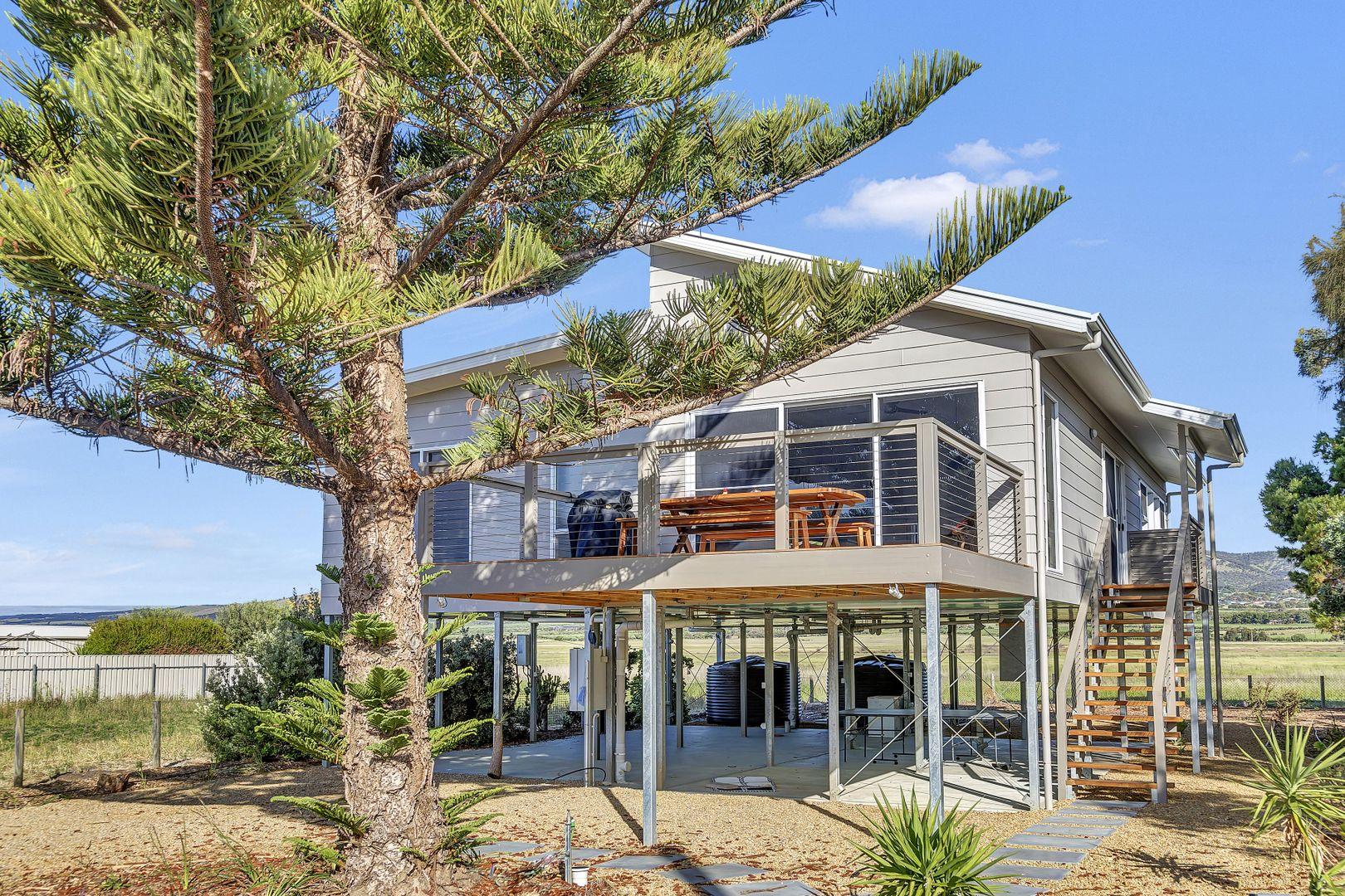 59 Ningana Rd, Aldinga Beach SA 5173, Image 1