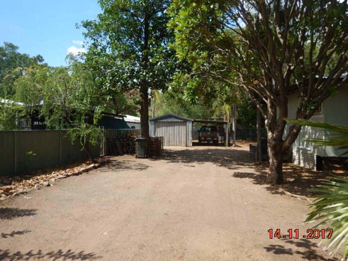 32 Nutwood Street, Kununurra WA 6743, Image 1