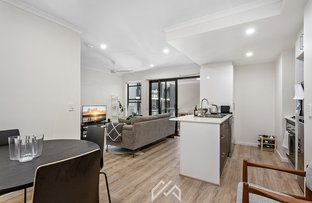 Picture of 1/30 Le Geyt Street, Windsor QLD 4030