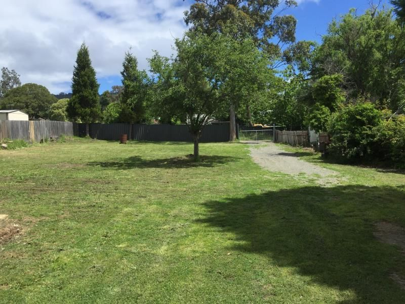 240 Old Hume Highway, Mittagong NSW 2575, Image 5