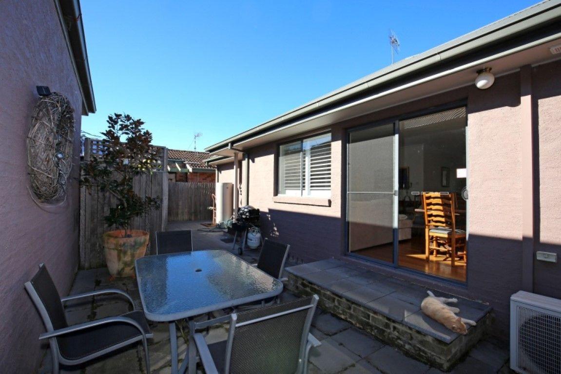37 QUEEN STREET, Berry NSW 2535, Image 2