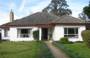 Picture of 8 Brown Street, Caramut VIC 3274