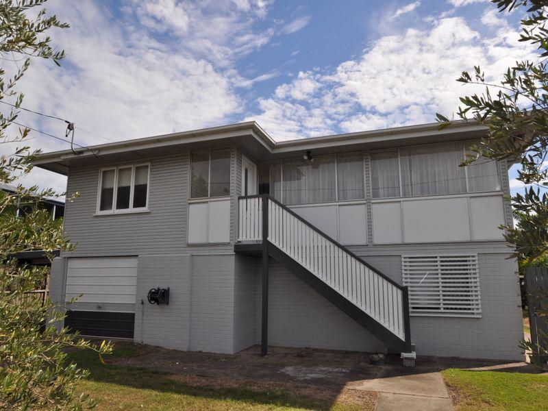 111 Worthing Street, Wynnum QLD 4178, Image 0
