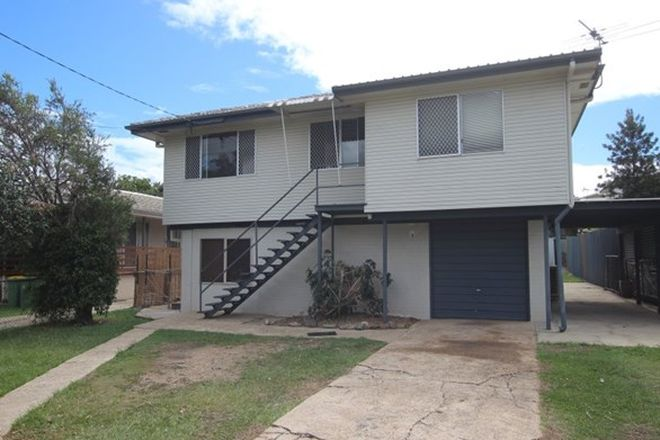 Picture of 66 Hedge Street, STRATHPINE QLD 4500