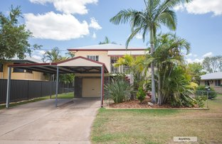 Picture of 5C Taylor Street, Park Avenue QLD 4701