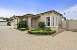 Picture of 5/178 Mary Street, East Toowoomba QLD 4350