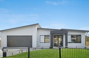 Picture of 9 Banksfield Street, Rokeby TAS 7019